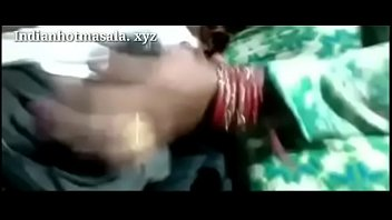 pregnant bhabhi indian Tube wife tied blindfolded analyzed by stranger