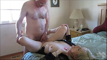 and men slave old couple bi Horny step sister fucked brother milfzrcom xvideoscom6