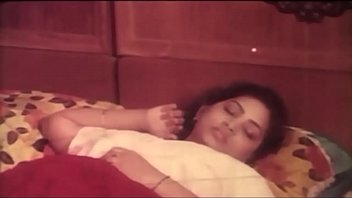 mallu com www kamapehahe Xxx hot sex video pron