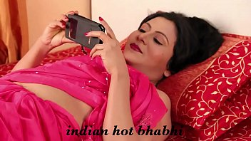 bhabhi indian pregnant Verbal dad rapes son