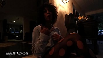 leyla 2015 and Japnes mom fucking son in kitchen