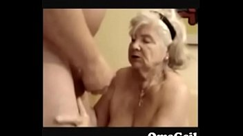 granny druncken nasty Horny mum fingering pussy in front of mirror hidden cam