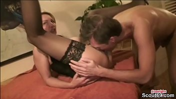 sous papa douche la Pinay sex scandal new4