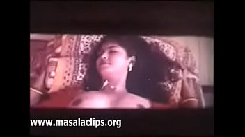 video kolkata actress xxx Indian chick stripping on couch