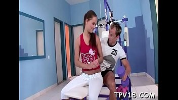up on gangbanged tied roof and Claire the ballerina