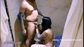 indian pregnant bhabhi Patr dotr sex
