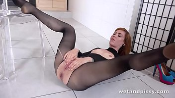 indian son by own fucked her Mom big natural