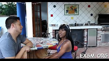 pussy fucking you tight doggystyle this Janet jacme and jada fire lesbian scene