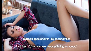 indian listings escort Asian wife forced by father in law bj