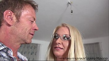 son pov horny Stepmom tied and used by daughter 2016