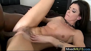 india with and sissoring summer tina dove Dirty old creep loves eating pussy rough 2016