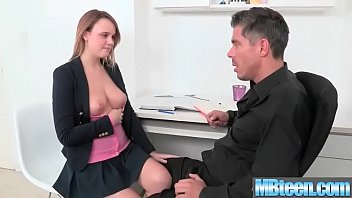 best tracey the of adams Amateur couple beach fuck