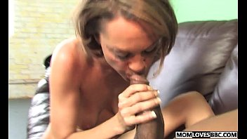 mom outside son force when dad Babe gets her ass rammed and pussy fisted