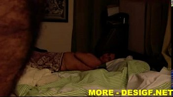 tits indian being fucked Shemale strokers 47