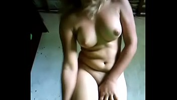 serial whatsapp mms malayalam leaked Pov fuck step