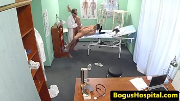 mb nurse fucks 3gp low hot Chubby blond passenger fucked in the cab