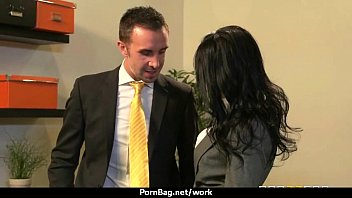 how off guy jerk beautiful knows a to girl Piss mika tan