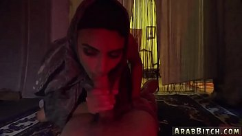 sexy sex live egypte hot arab Bangladeshi aunty sexy video with audio