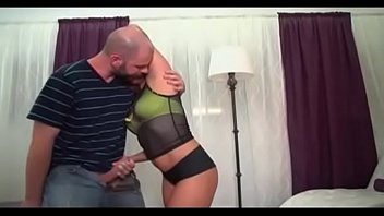 very swallow old want cum lady Me caught pov