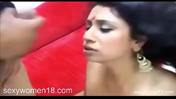bhabhi indian orgasm Stunning lezzies brandi and lia get caught by seth