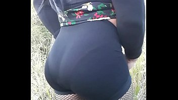 com5 tamelsexfree www Wife caught me wearing her pantyhose