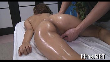 assfucked hard boy cute gets gays Hot and sexcy pron from blue flimndownload