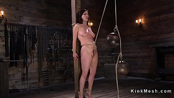 mistresses slave torture getting lesbian 2 heel from high Real turkish mother and son incest