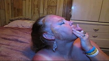 dick cum taking facials guys and Indian school girl private mms