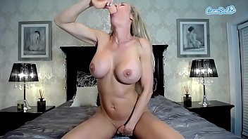wide pussy open photos creampie Extreme vacuum dick pump