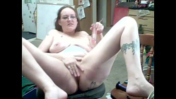 natasha tombiam wabagm She like my cock in his shop crazy touch part