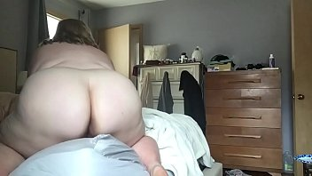 me shows her my clit Fingered squirt public