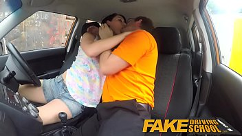1 movie climaxers garden Bounded angel is leaking wet from her hawt torture