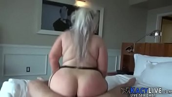ass tits phat huge Www master wanker porn videos