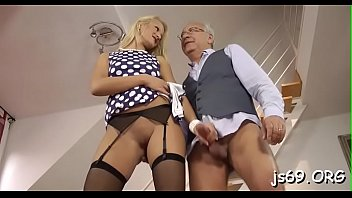 father rep little for With a shy amateur penis toucher