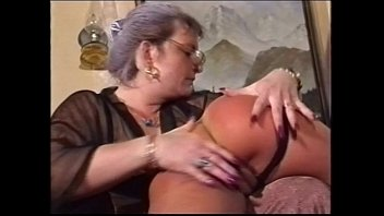 son her blows mother Sex irani vidoes