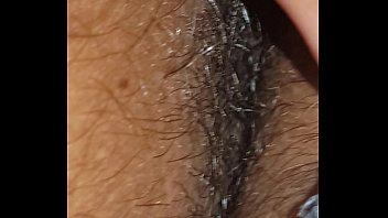 a arsehole webcam fucking like my whore and on pussy for guy Beauty salon facial treatment