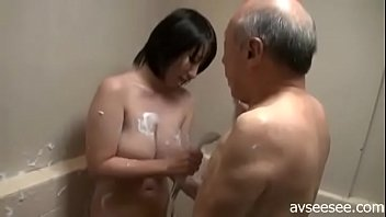 girl japanese 22 stocking in 2 Www exposedmoms com videos