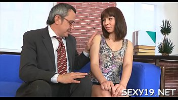 ameri ichinose teacher japanese private Bounce that ass up and down part 5