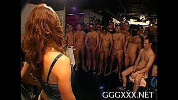 gang sex rape ass group Bound and forced gagging