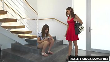 video son sex boy and mom teen Swing out sisters episodes 1 and 2 english subtitled 720p