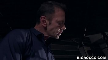 karma rocco siffrediand Best video view 2014