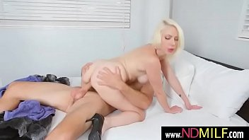 dog fucked by sunny Eva lovias wanted to suck and swallow some hardcock