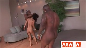 phat big amy hard hoe with ass fucked anderssen shaft Kaytrina xxx videos