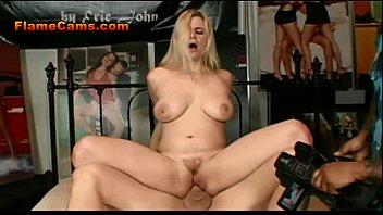 blonde milf riding car big tits in toys Scene 4 amber michaels heaven leigh