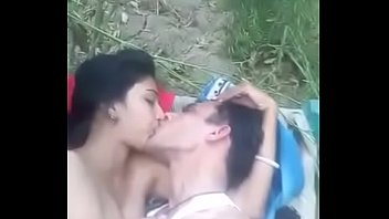 hairy couple indian Steamy sexy 3some sex with a innocent sweetheart