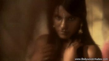 bollywood xnxx downloads College xvideos com