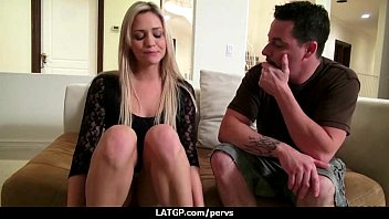 babysitter teen blonde and seduced forced Very rough fucking ana