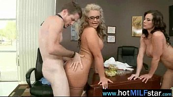 guy long hung monster cock huge Semmie de snora