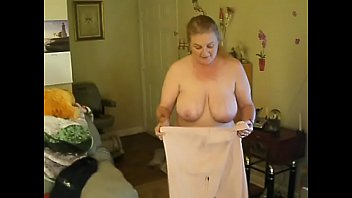 naked bounded outdoor Big tits girls get hard fucked by doctor video 28
