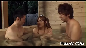 porn standing japanese French interracial victoria